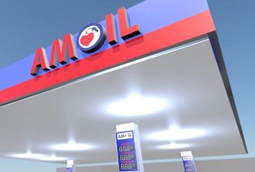 studio-logo-per-distributori-carburanti
