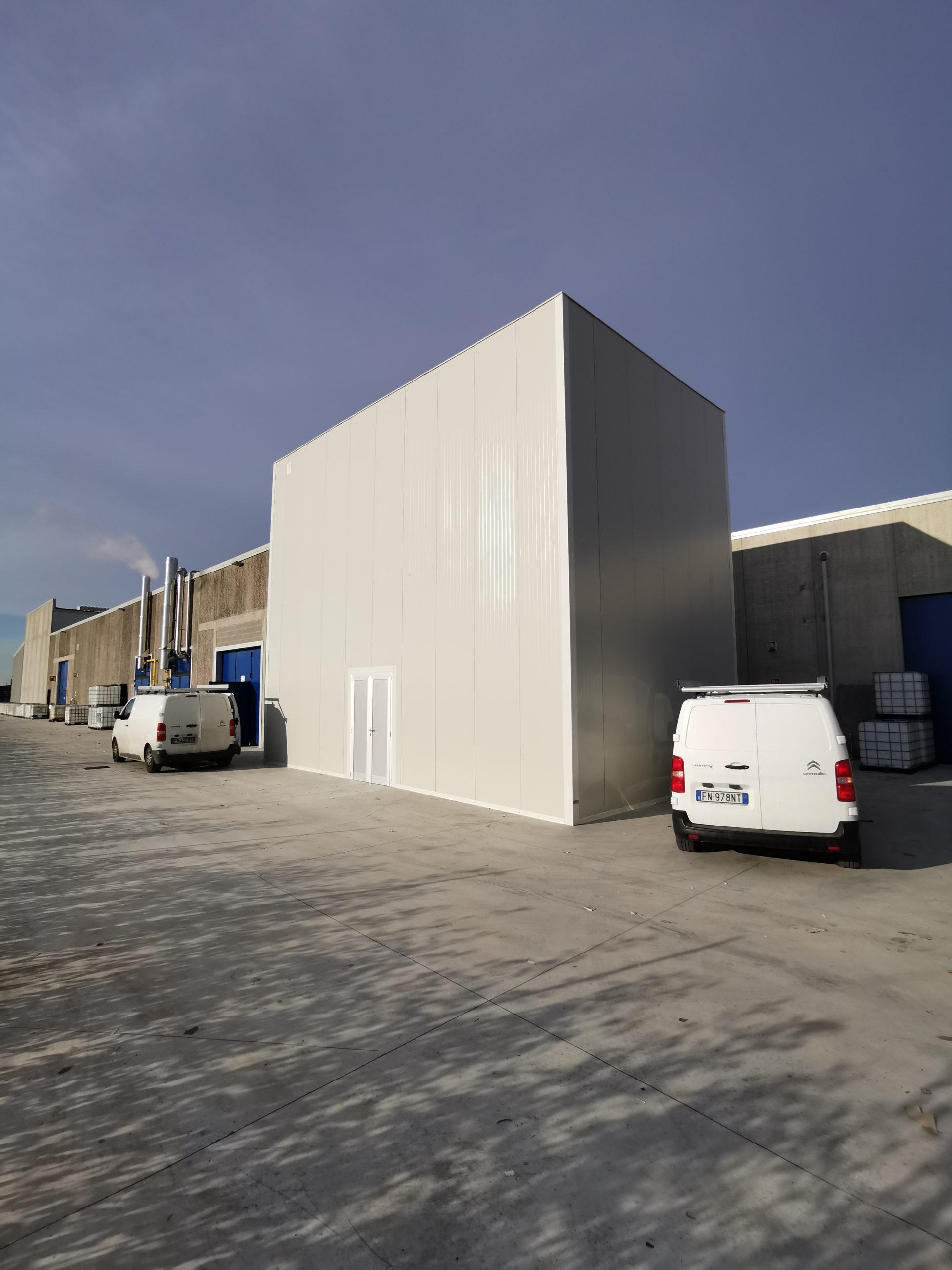capannoni industriali 1