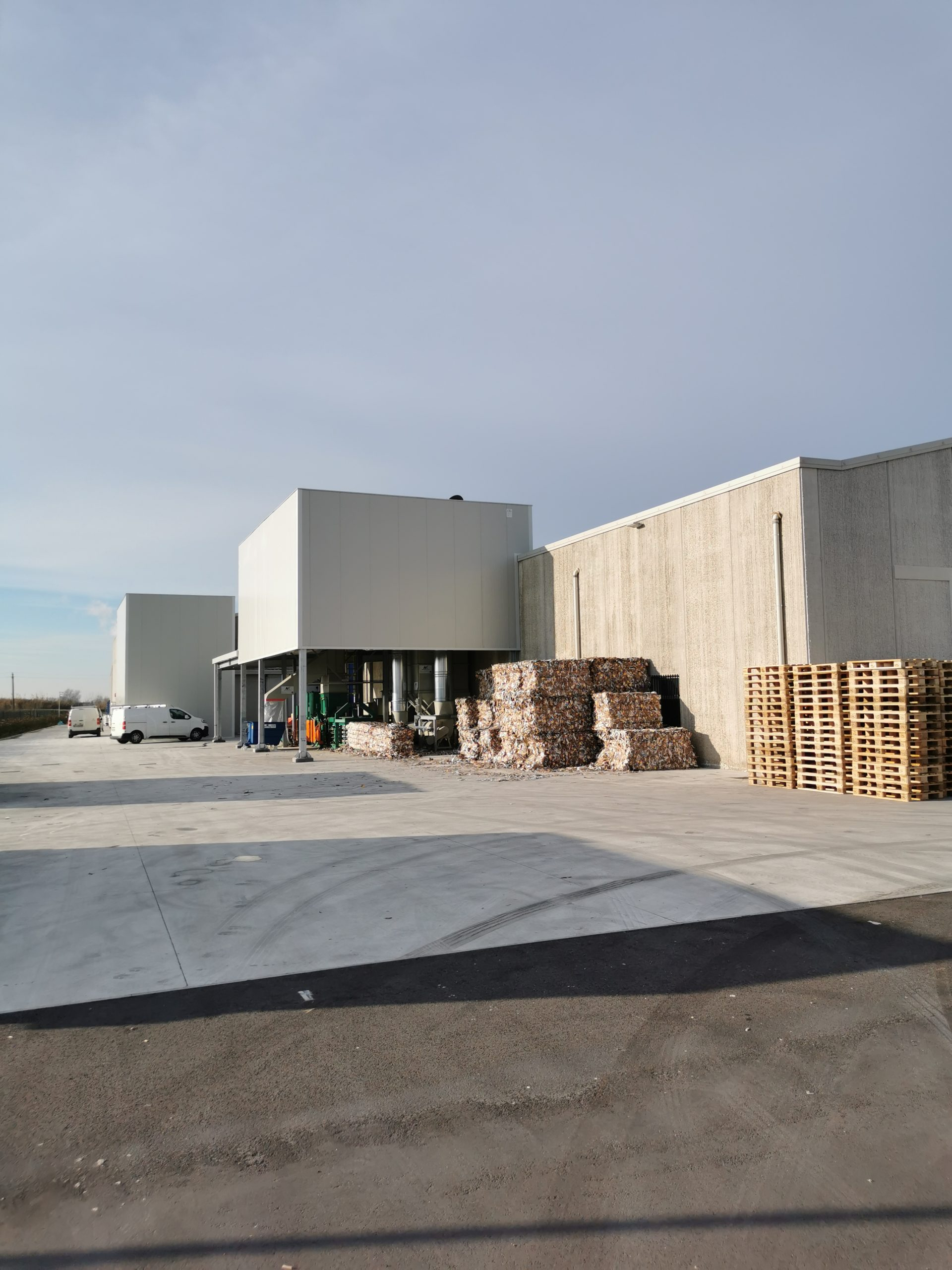 capannoni industriali 2
