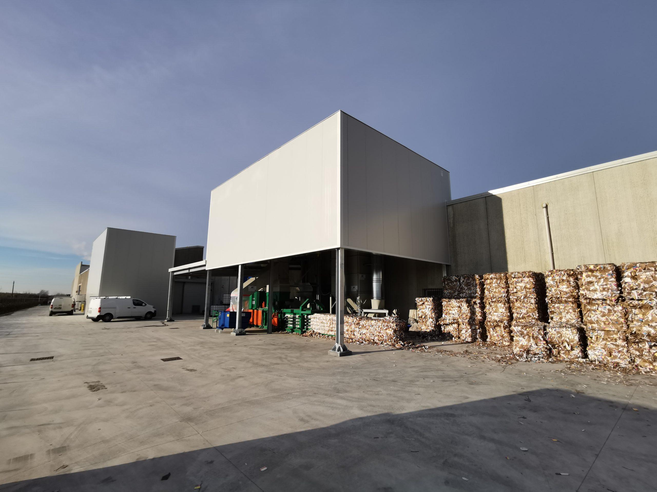 capannoni industriali 3