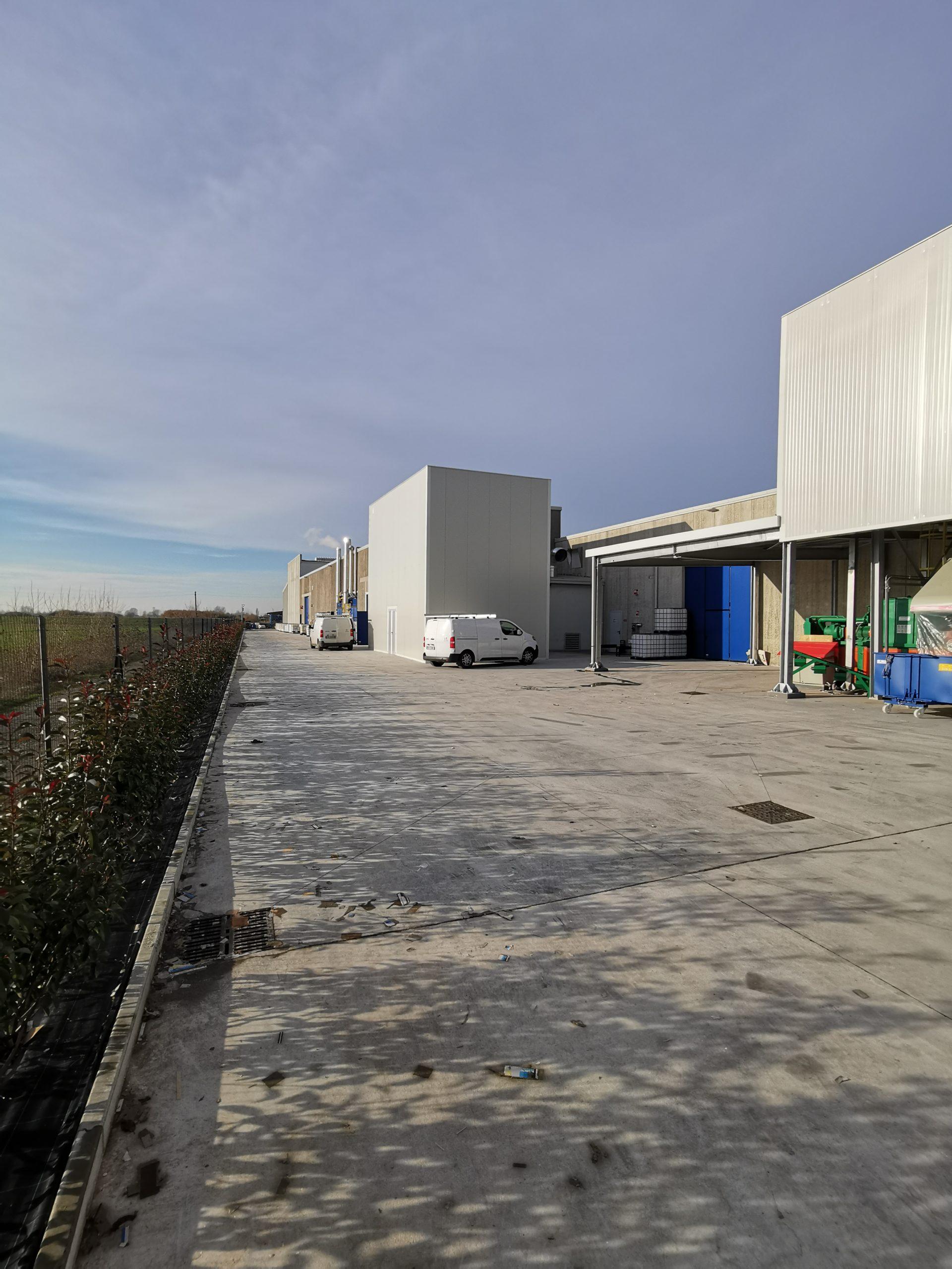capannoni industriali 5