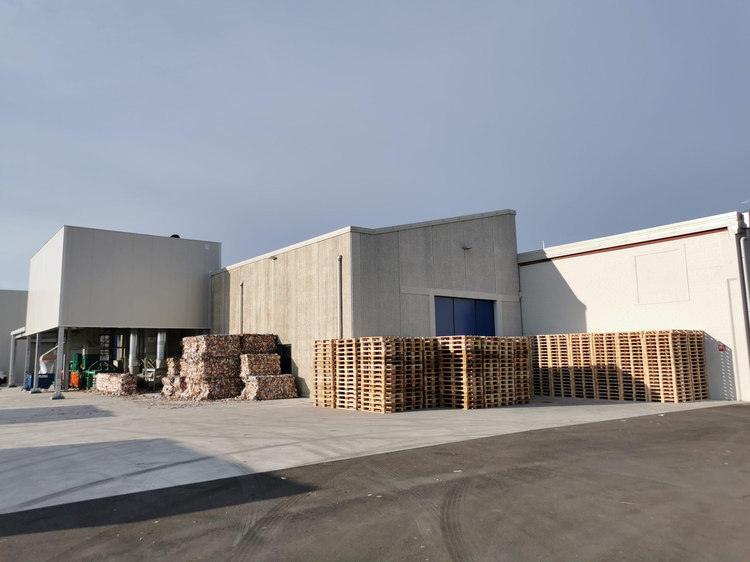 capannoni industriali 6