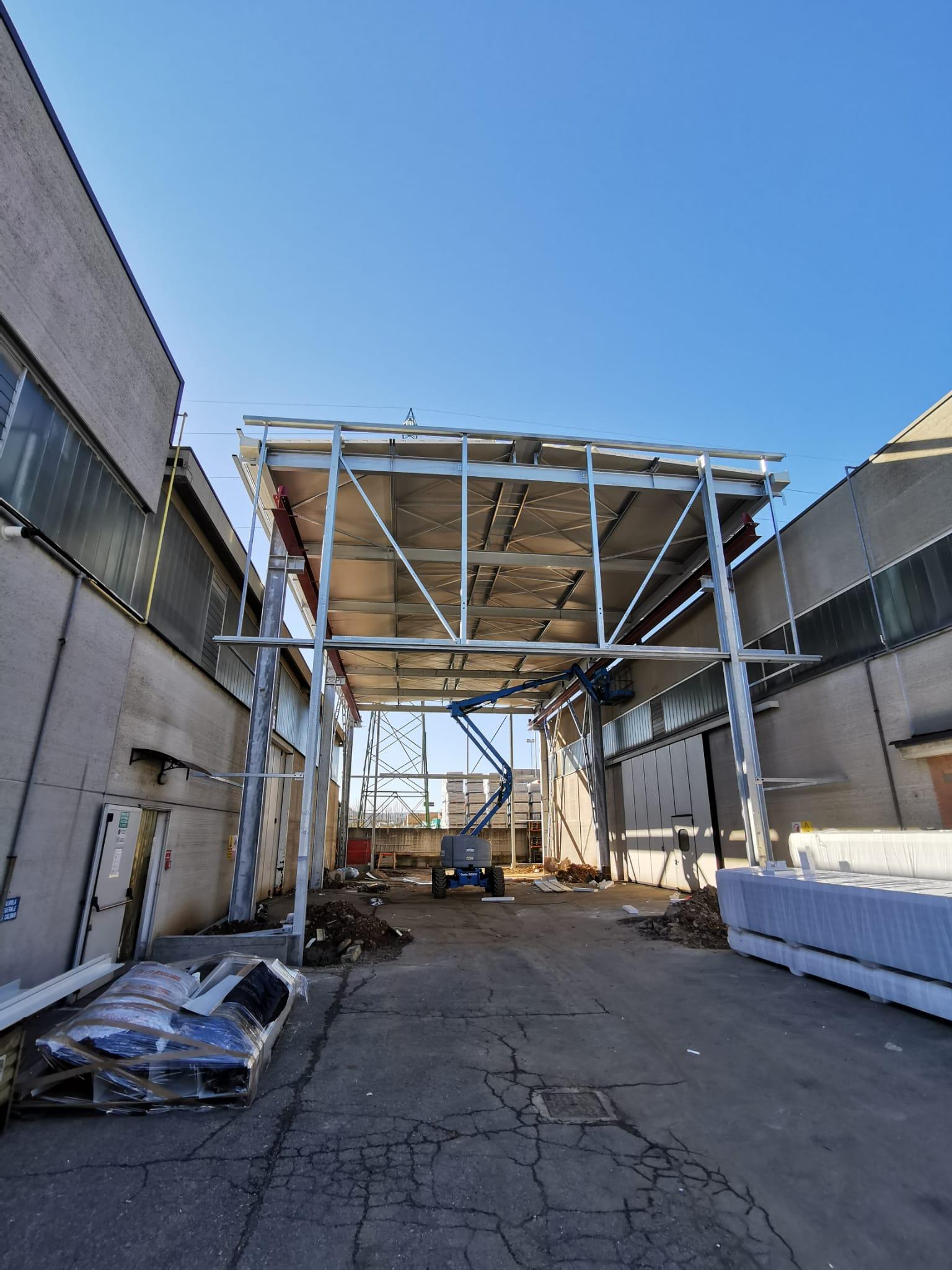 capannoni industriali 4
