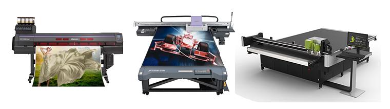 mimaki pancaldi printing area
